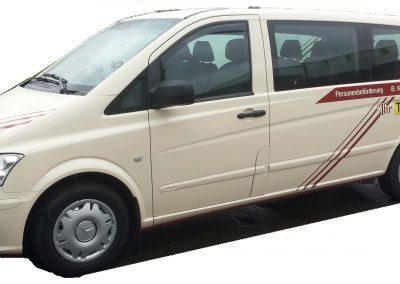 Vito-Taxi1